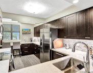 2070 Homewood Blvd Unit #417, Delray Beach image