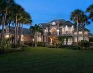 3243 Bellwind, Rockledge image