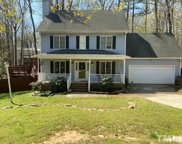 941 E Durness Court, Wake Forest image