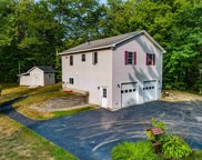 201 Cotton Hill Road, Gilford image