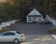 233 Flanders  Road, East Lyme image