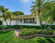 3469 Mainlands Boulevard S, Pinellas Park image