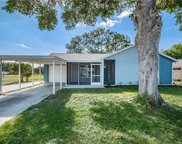 3101 Seven Springs Boulevard, New Port Richey image