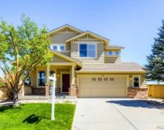 5041 Wagon Box Place, Highlands Ranch image