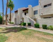 4730 W Northern Avenue Unit #2137, Glendale image