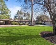 3153 Adam Keeling Road, Northeast Virginia Beach image
