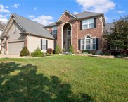 417 Blackwolf Run  Drive, Wildwood image