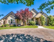 5044 W Grey Towers Dr, Meridian image