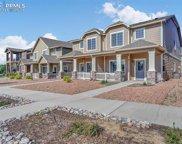 2632 Gilpin Avenue, Colorado Springs image