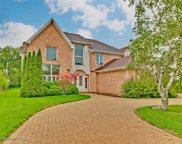 3675 Oak Avenue, Northbrook image