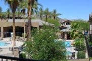 15550 S 5th Avenue Unit #227, Phoenix image