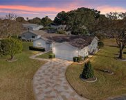 10410 Se 179th Place, Summerfield image