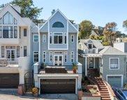 1833 10th  Avenue, San Francisco image