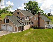14600 George Lawrence Road, Caldwell image