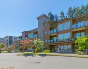 627 Brookside  Rd Unit #306, Colwood image