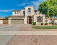 4864 S Summit Court, Gilbert image
