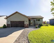 7208 S Hughes Ave, Sioux Falls image