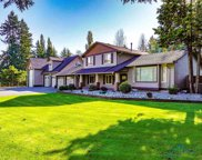 20634 74b Avenue, Langley image