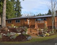 4610 28th Ave SE, Lacey image
