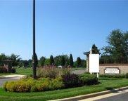 6209 Hollow Oak  Drive, Mint Hill image
