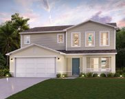 1411 Teal Court, Poinciana image