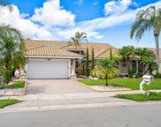 5044 NW 100 Ter Terrace, Coral Springs image