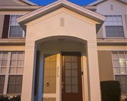 2315 Silver Palm Drive, Kissimmee image