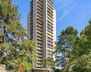 1620 43rd Avenue E Unit #13B, Seattle image