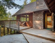 883 Cadillac Dr, Scotts Valley image