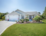 2052 Harston Trail, The Villages image