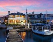 748     Via Lido Nord, Newport Beach image