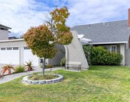 6581 Rennrick Circle, Huntington Beach image