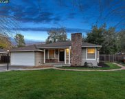 1749 Newell Ave, Walnut Creek image