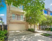 3912 Floyd Street Unit A, Houston image