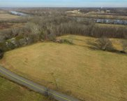 Lot 5 Beaumont  Road, Powhatan image