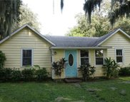 620 14th Avenue W, Palmetto image