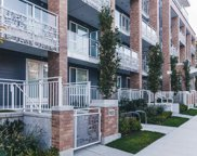 6933 Cambie Street Unit 101, Vancouver image