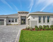 8718 Sanders Tree Loop, Wesley Chapel image