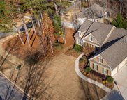 5605 Good Hope Drive, Flowery Branch image