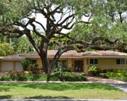 1039 Hardee Rd, Coral Gables image