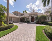 12086 Colliers Reserve Dr, Naples image