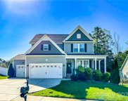 116 Willowbrook  Drive, Mooresville image