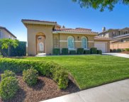 16020 Cayenne Ridge Rd, Rancho Bernardo/4S Ranch/Santaluz/Crosby Estates image