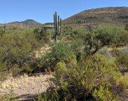 9248 E Covey Trail Unit #235, Scottsdale image