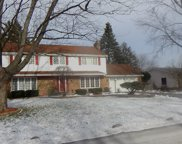 2601 Athens Road, Olympia Fields image