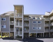1000 Caswell Beach Road Unit #810, Caswell Beach image