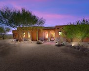 14031 E Windstone Court, Scottsdale image