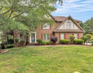 9724 Shadow Valley, Chattanooga image