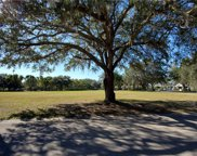 11911 Fairway Lakes  Drive, Fort Myers image