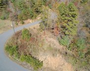 3.39 Acres off Autumn Trail  Lane Unit #4, Asheville image